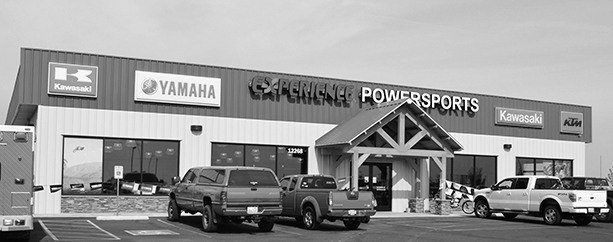 kawasaki, ktm, husqvarna & yamaha dealer moses lake, washington