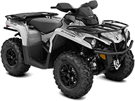 ATVs for sale at Experience Powersports