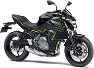 Motorcycles for sale at Experience Powersports