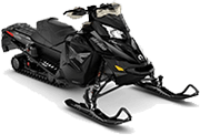 Snowmobiles for sale at Experience Powersports